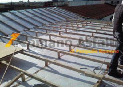 tetto-semi-ventilato-con-modifica-pendenza-10