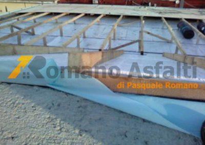 tetto-semi-ventilato-con-modifica-pendenza-13