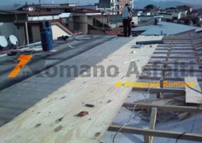 tetto-semi-ventilato-con-modifica-pendenza-14