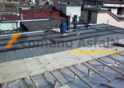 tetto-semi-ventilato-con-modifica-pendenza-15