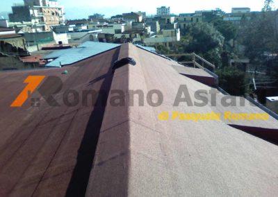 tetto-semi-ventilato-con-modifica-pendenza-2