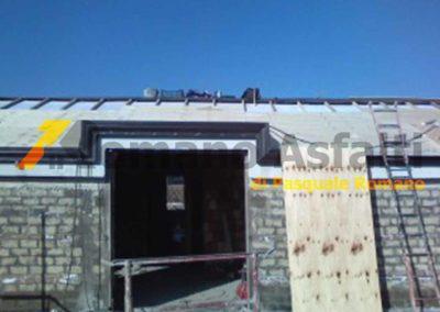 tetto-semi-ventilato-con-modifica-pendenza-3