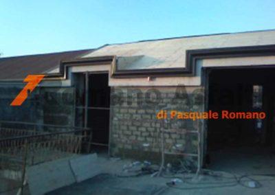 tetto-semi-ventilato-con-modifica-pendenza-5