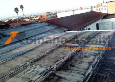 tetto-semi-ventilato-con-modifica-pendenza-7