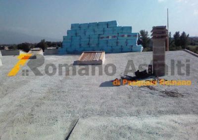 tetto-ventilato-in-legno-su-solaio-in-laterizio-1
