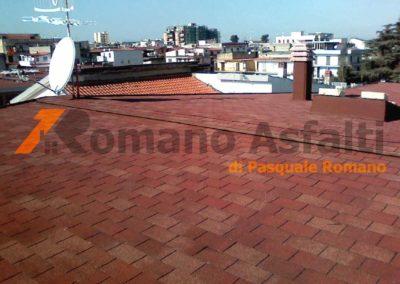 tetto-ventilato-in-legno-su-solaio-in-laterizio-10