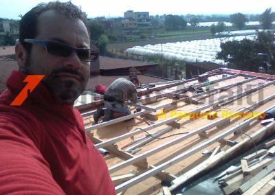 tetto-ventilato-in-legno-su-solaio-in-laterizio-12