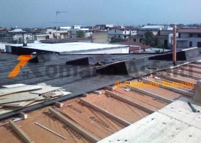 tetto-ventilato-in-legno-su-solaio-in-laterizio-13