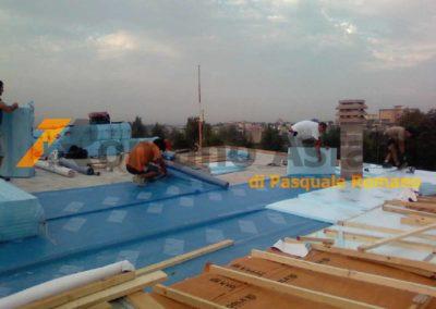 tetto-ventilato-in-legno-su-solaio-in-laterizio-3