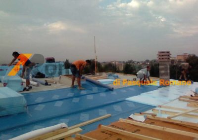 tetto-ventilato-in-legno-su-solaio-in-laterizio-4