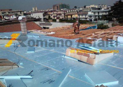 tetto-ventilato-in-legno-su-solaio-in-laterizio-5