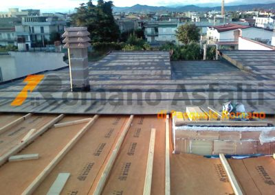 tetto-ventilato-in-legno-su-solaio-in-laterizio-6