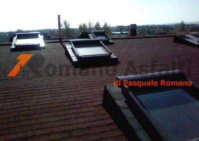 tetto-ventilato-in-legno-su-solaio-in-laterizio-8