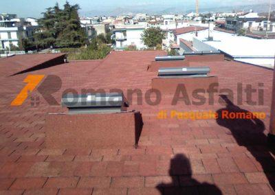 tetto-ventilato-in-legno-su-solaio-in-laterizio-9