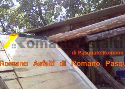 Casetta-di-legno-logo-1
