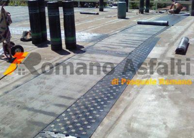 Impermeabilizzazione-terrazzi-logo-10