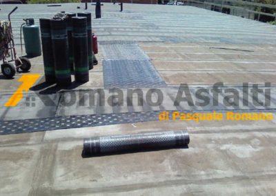 Impermeabilizzazione-terrazzi-logo-11