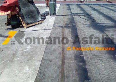 Impermeabilizzazione-terrazzi-logo-14