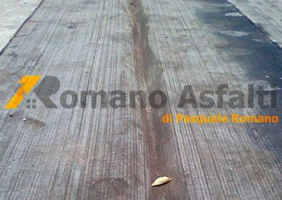 Impermeabilizzazione-terrazzi-logo-15
