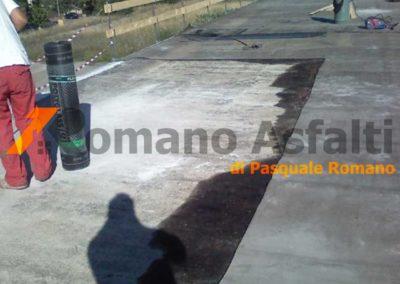 Impermeabilizzazione-terrazzi-logo-16