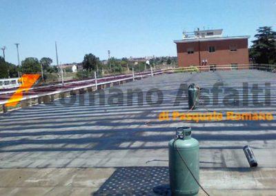 Impermeabilizzazione-terrazzi-logo-17