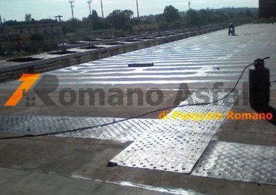 Impermeabilizzazione-terrazzi-logo-18