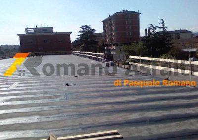 Impermeabilizzazione-terrazzi-logo-19