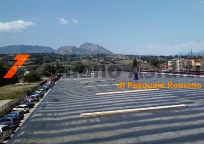 Impermeabilizzazione-terrazzi-logo-21