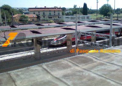 Impermeabilizzazione-terrazzi-logo-4