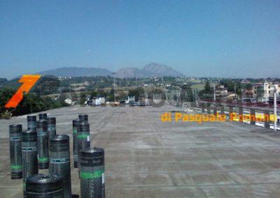 Impermeabilizzazione-terrazzi-logo-5