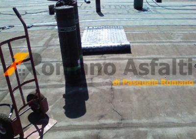 Impermeabilizzazione-terrazzi-logo-8