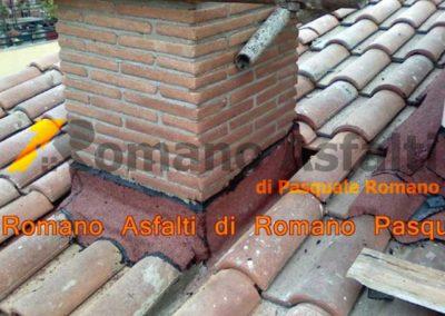 Rifacimento-tetto-logo-10