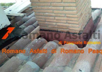 Rifacimento-tetto-logo-11