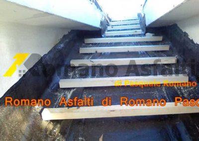 Rifacimento-tetto-logo-14