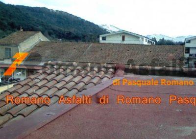 Rifacimento-tetto-logo-2