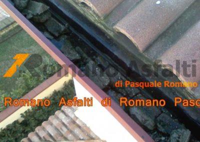 Rifacimento-tetto-logo-34