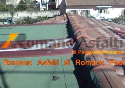 Rifacimento-tetto-logo-38