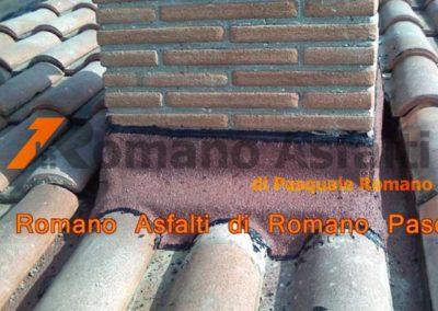 Rifacimento-tetto-logo-4