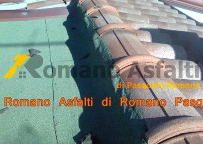 Rifacimento-tetto-logo-40