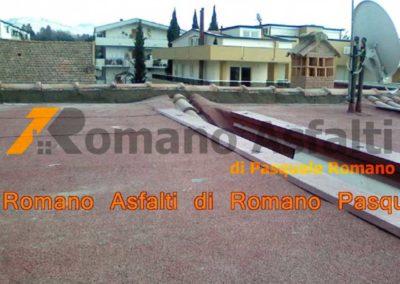 Rifacimento-tetto-logo-5
