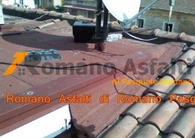 Rifacimento-tetto-logo-6