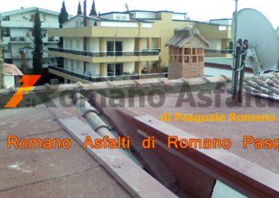 Rifacimento-tetto-logo-8