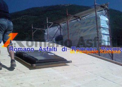 Tetto-legno-lamellare-e-tegole-logo-1