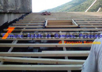 Tetto-legno-lamellare-e-tegole-logo-12