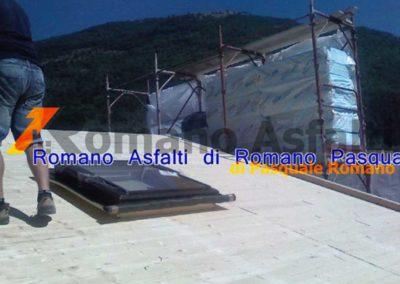 Tetto-legno-lamellare-e-tegole-logo-14