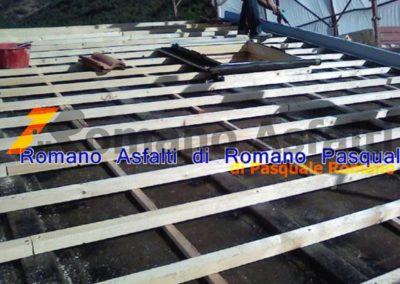 Tetto-legno-lamellare-e-tegole-logo-16