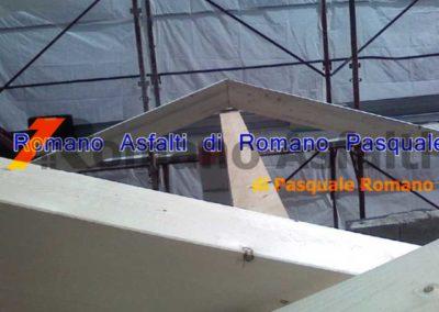 Tetto-legno-lamellare-e-tegole-logo-9