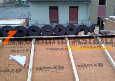 Tetto-ventilato-in-legno-logo-10
